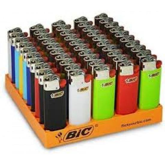 Bic Lighter Mini