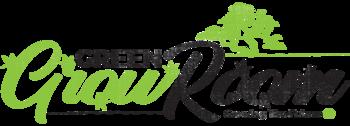 GrowBudz | Horticulture & Grow Equipment Shop South Africa