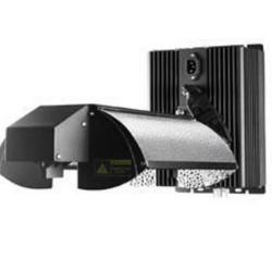 Flexstar VEGA95 1000W Ballast & Reflector