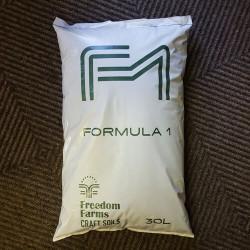 Freedom Farms Formula 1 30L