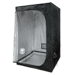 Hydrodepot 2 in 1 Grow Tent
