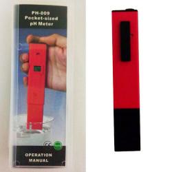 PH Meter PH Pen