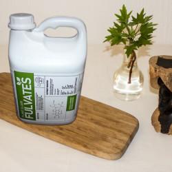 Plant Elixir Fulvates 2 Litre