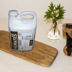 Plant Elixir Humates 2 Litre