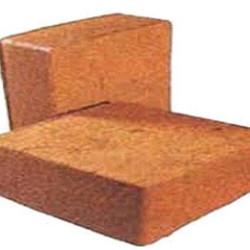 Pure CoCo Peat 5KG Brick
