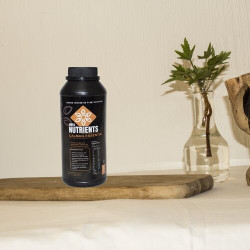 Umya Nutrients CalMag Essential