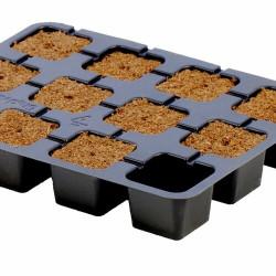 Eazy Plugs Plug n Grow Trays