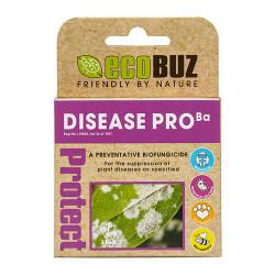 EcoBuz Disease Pro Preventative Bio Fungicide