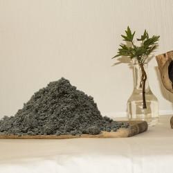 Green Grow Room Mineral Rock Dust