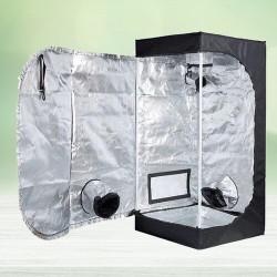 Indoor Grow Tents 600D