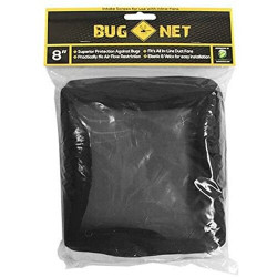 Intake Fan Bug Nets