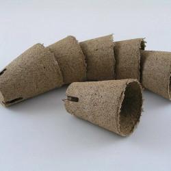 Jiffy Biodegradable JiffyPots