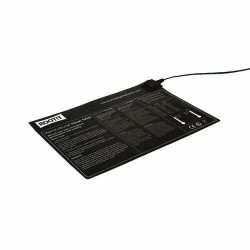 ROOT!T Insulated Mats