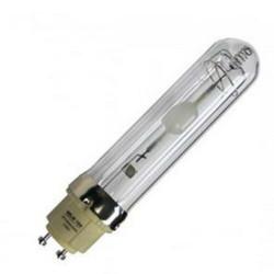 Solis Tek CMH Digital Bulbs