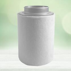 Standard Carbon Filters